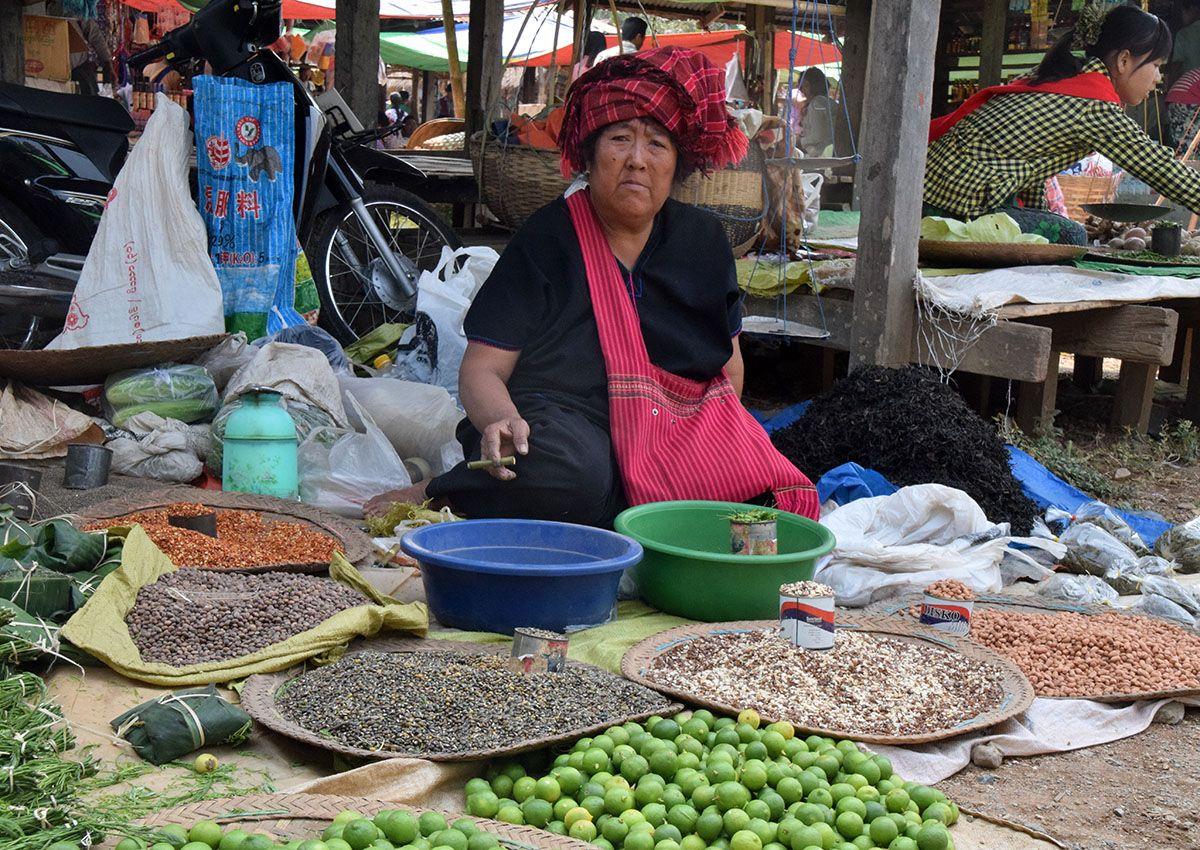 Myanmar – silver-travellers com