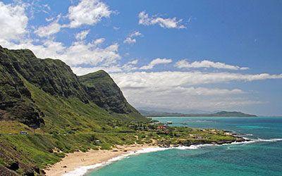 Oahu, Hawaii – the very best hikes