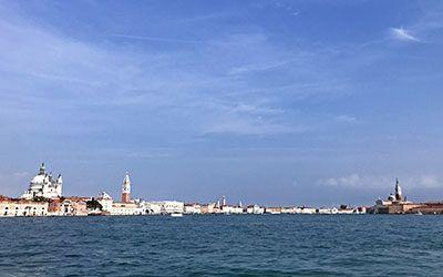 The highlights of Venice, a true bucket list destination